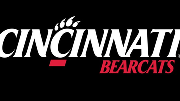 Lance McAlister - Chad Brendel on UC, UConn and the American Conference