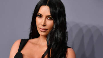 Billy the Kidd - Kim K To Change Shapewear Name Amid Backlash