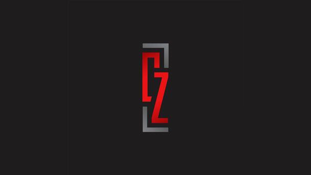 Listen to Steve Czaban On Demand!