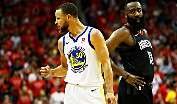 Colin Cowherd says James Harden's game isn't fun to watch and says history won't remember him fondly.