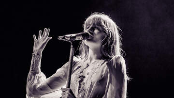 Photos - Florence and The Machine