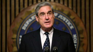 South Florida's First News w Jimmy Cefalo - Special Counsel Robert Mueller to Testify Publicly 3-weeks from Today