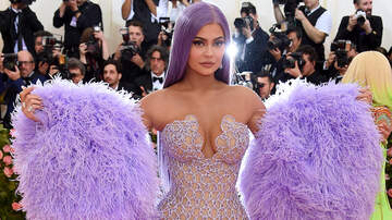 What We Talked About - Kylie Jenner Calls Out A-Rod For Claiming She Bragged About Being 'Rich'