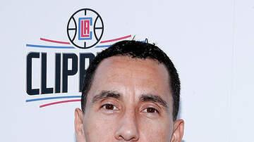 Wolves Blog - Timberwolves hire Pablo Prigioni as assistant coach | KFAN 100.3 FM