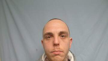 Jimmy the Governor - Findlay Police Issue a Nationwide Arrest Warrant for Armed Robbery Suspect