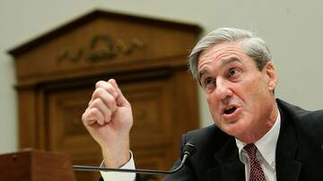 Breaking News - Trump Responds To News Of Mueller Testimony