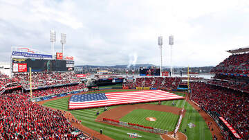 Lance McAlister - It's time to put Marty up in lights at GABP