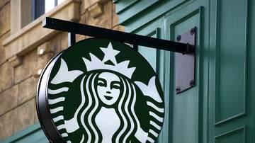 J Will Jamboree - Starbucks has 3 new summer drinks available