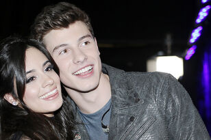 Camila Cabello Breaks Up With BF Matthew Hussey — Is Shawn Mendes To Blame?