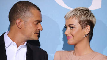 iHeartRadio Music News - Here's When Katy Perry & Orlando Bloom Are Expected To Marry