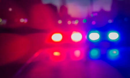 Bill Williams - Valatie man arrested for 3 area burglaries