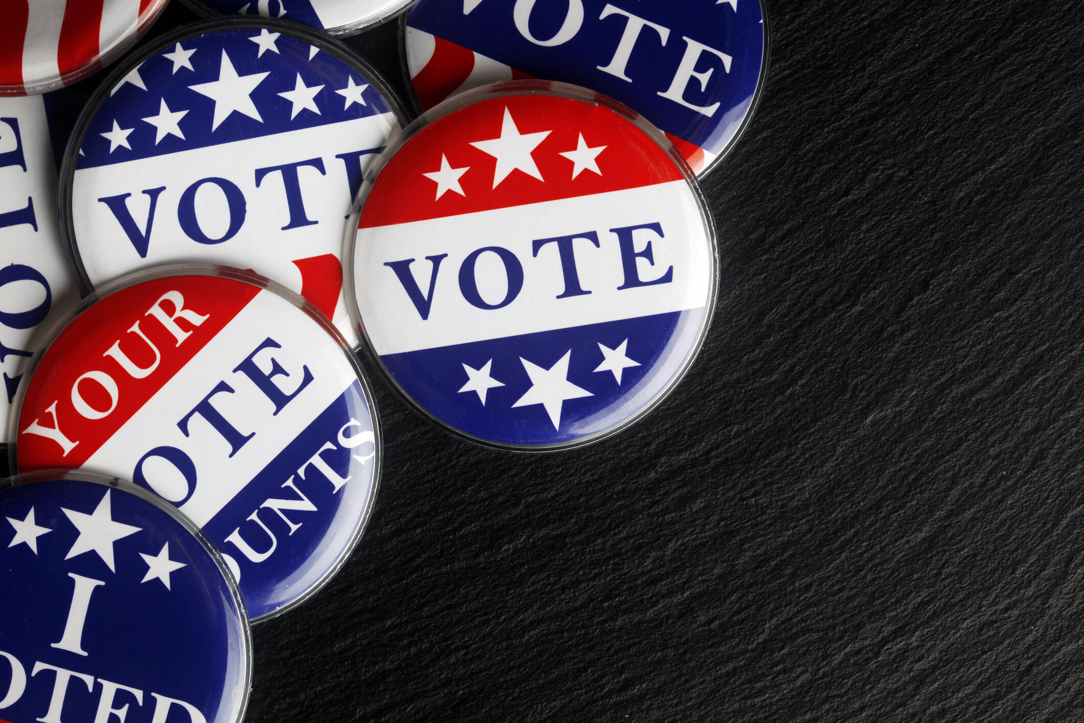 City council, school board candidate filing opens Monday in Iowa