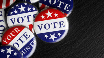 WMT Local News - City council, school board candidate filing opens Monday in Iowa