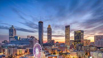 ALTlanta - 10 Microbreweries in Atlanta to try this week!