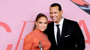 Sisanie - We Can All Learn From The Advice Jennifer Lopez Gave Alex Rodriguez