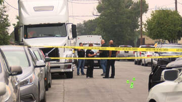 From The Web - Blood Found in Home and Car of Man Accused of Killing Woman Found in Colton