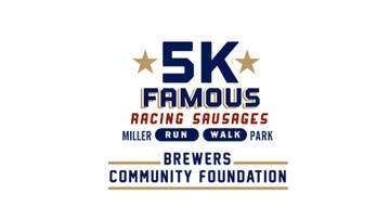 None - 5K Famous Racing Sausage Run/Walk