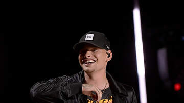 Gina - iHeartCountry Fast Facts: Kane Brown & Marshmello Collab One Thing Right
