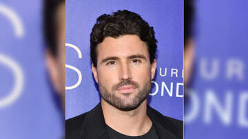 Trending - Brody Jenner Refers to Father Caitlyn Jenner as 'He', Fans Retaliate