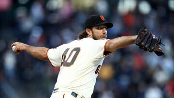 Twins Blog - The Madison Bumgarner to MN Twins trade rumors just heated up in a BIG WAY!