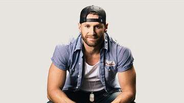 Contest Rules - Chase Rice Winning Weekend TTW