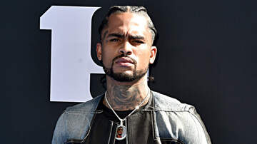 iHeartRadio Music News - Is Dave East Actually Trying Out For The New York Knicks?