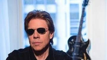 None - George Thorogood and The Destroyers Good to be Bad Tour