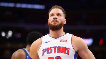 Big Drew and Jim - PODCAST: 7-15-19 SHOW (Clocking Ticking for Pistons & Golden Tate Comments)