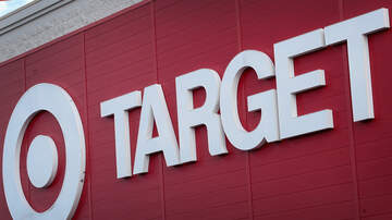 D Scott - Target Offering A Discount To Teachers For A Week In July