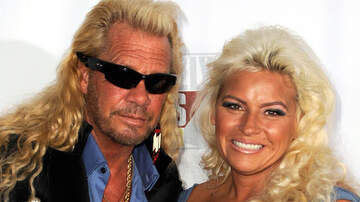 iHeartRadio Music News - Beth Chapman Dead: Dog The Bounty Hunter Reveals Wife's Final Words