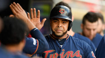 Twins Blog - Cruz Bails Out Another Bunting Blunder: MIN 6, TB 4 | TwinsDaily.com