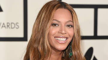 Entertainment - Beyonce Shows Off Her Natural Hair In Hilarious Video Filmed By Her Mom