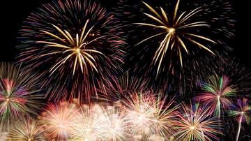 Sarah the Web Girl - Celebrate Fourth of July at These Sussex County Events