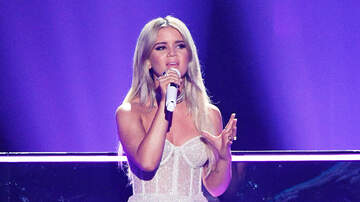 CMT Cody Alan - Maren Morris Channels The Blues In Sultry Keith Urban Cover