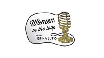 Weekend Programming - Women In The Loop