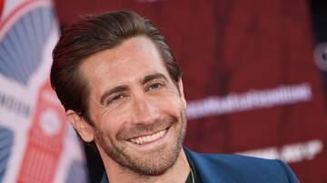 Fay - Sean Paul's Biggest Fan Is... Jake Gyllenhaal !?