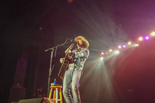 PHOTOS: June Jam Party June 26th with David Lee Murphy and Haley & Michaels