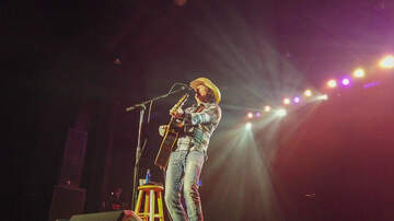 97.5 WCOS Concerts - PHOTOS: June Jam Party June 26th with David Lee Murphy and Haley & Michaels