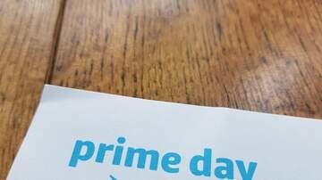 Local Houston & Texas News - Today and Tomorrow are Amazon Prime Day