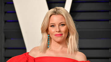 Sisanie - Elizabeth Banks 'Throws All The Rules Out' With Work and Parenting