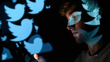 Politics - Twitter To Add Labels to Tweets That Breaks Its Rules
