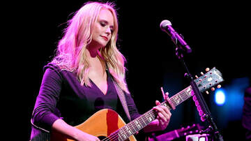 CMT Cody Alan - See Miranda Lambert's Favorite Things List