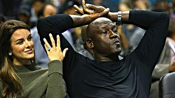 The Jason Smith Show - Fox Sports Radio Host Has Epic Rant of How Bad an Owner Michael Jordan Is