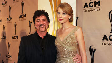JJ - Taylor Swift Claims Old Record Label Won't Give Her Back Her Songs