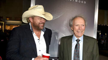 Angie Ward - Clint Eastwood back in Atlanta for film based on Olympic Park Bombing