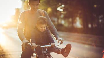 Randy McCarten - Dangerous Stuff Our Parents Let Us Do