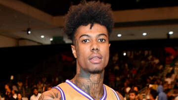 Carmen Contreras - Blueface Explains Why He Kicked Out Mom and Sister Out