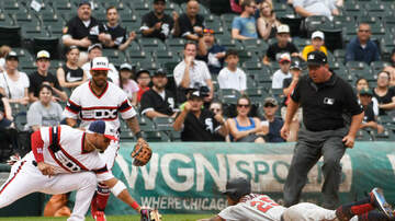 Twins Blog - Twins Lose Rubber Match to White Sox After Another Long Day of Baseball