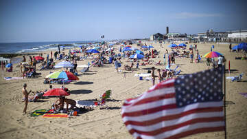 Gary Cee - America's 25 Greatest Beach Towns