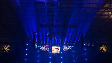 Photos - Jeff Lynne's ELO at the Tacoma Dome